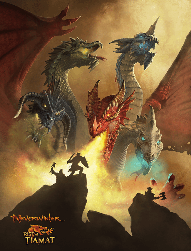 1422086790_neverwinter-rise-of-tiamat.png