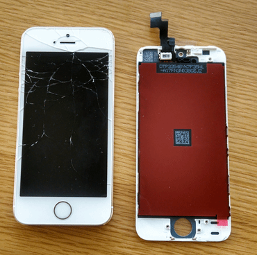 1424093773_iphone-5s-with-replacement-screen.png