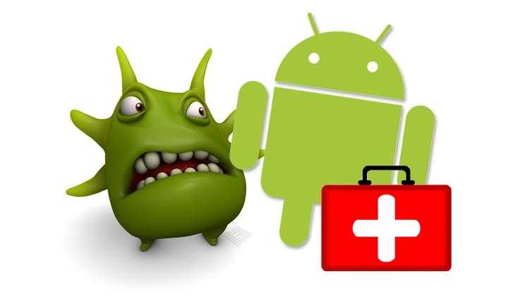 1424163339_top-5-best-antivirus-for-android-phone-and-secure-prevent.jpg