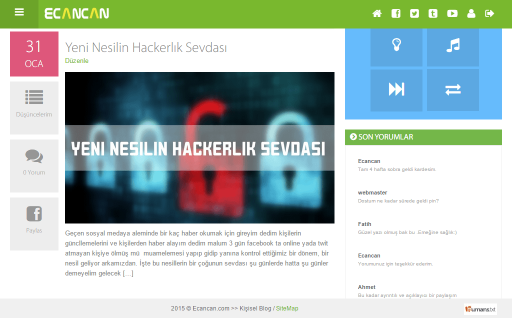ecancan-v3-wordpress-temasi-2