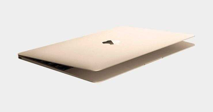 1427191346_apple-macbook-colors-01-960x640.jpg