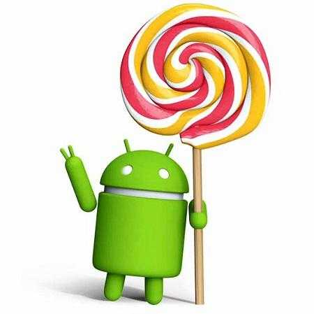1427690753_android5lollipopsquare56.jpg