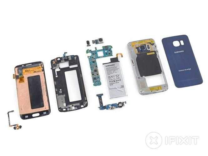 1428419582_galaxy-s6-edge-teardown-22.jpg