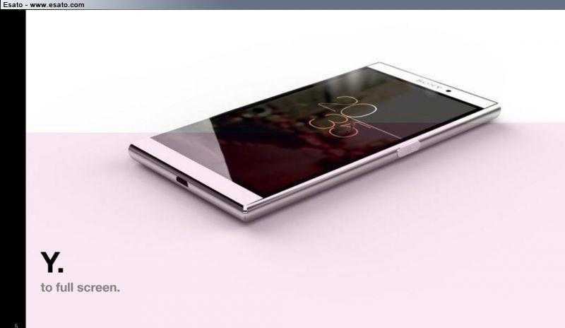 1429275525_leaked-internal-sony-renders-of-the-xperia-z4-and-new-ui-7.jpg