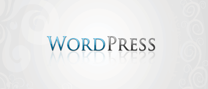 WordPress Peta Fragman Botu