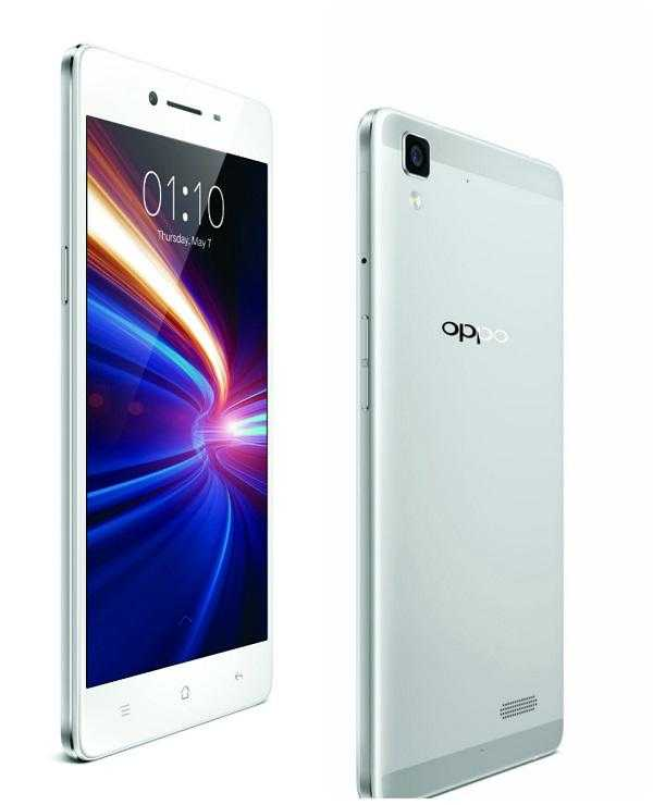 1431753195_oppo-r7-official-render2.jpg