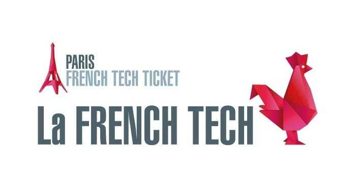 French Tech Ticket: Girişimcilere Paris yolunu açan program