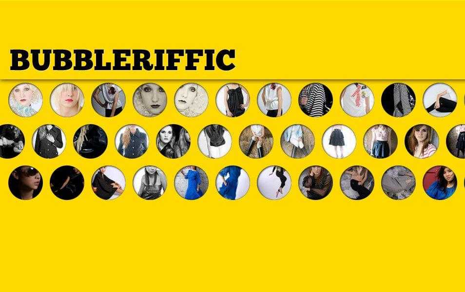 Bubbleriffic-Image-Gallery-with-jQuery