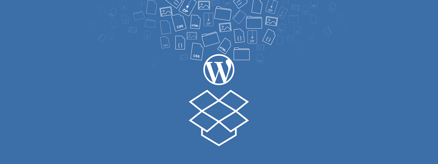 WordPress Dorpbox Yedekleme Eklentisi – Dropbox Backup & Restore