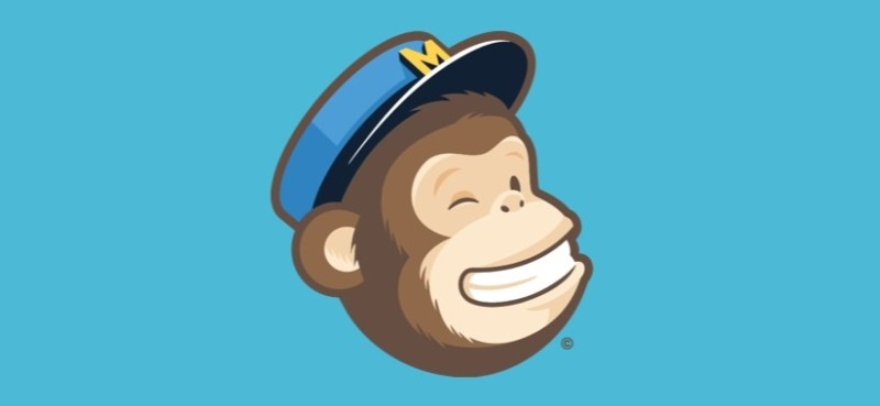 WordPress e-Posta Abonelik Eklentisi – MailChimp for WordPress