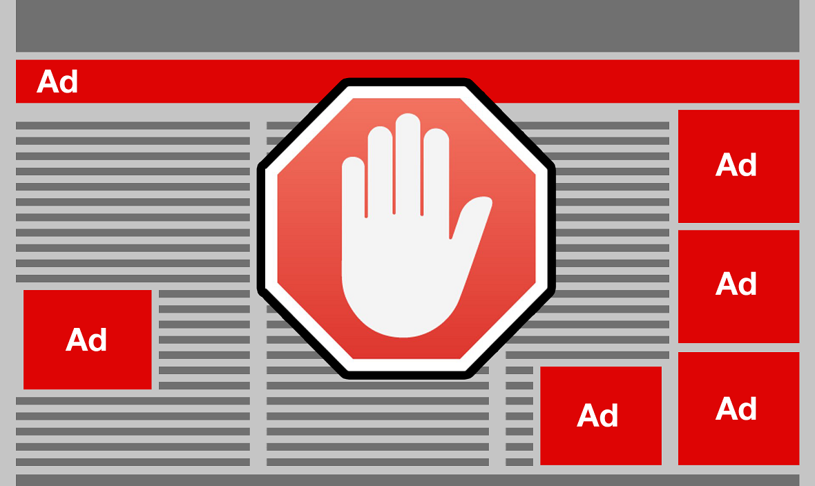 WordPress Ad Block Tespit Etme Eklentisi – Ad Blocking Detector