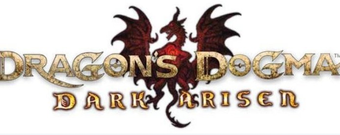 Dragon's Dogma: Dark Arisen PC İnceleme