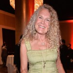 6. Christy Walton ve ailesi