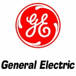 6. General Electric