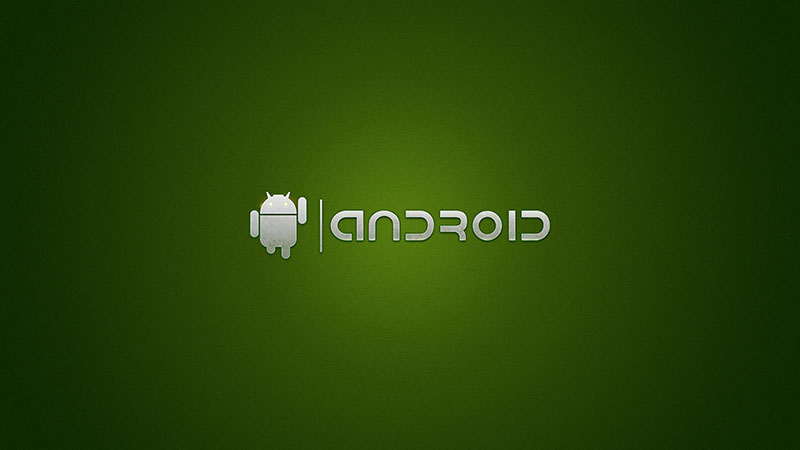 Android SharedPreferences Kullanımı – [ Android Studio ]