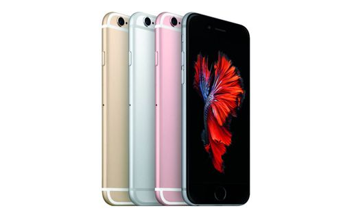 Apple iPhone 6 uçakta patladı!