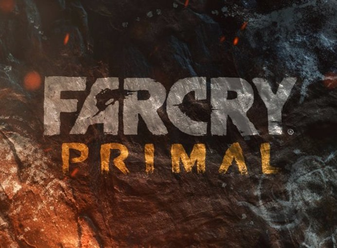 Far Cry Primal İnceleme