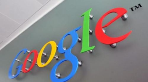 Google ve YouTube'a ne oldu?