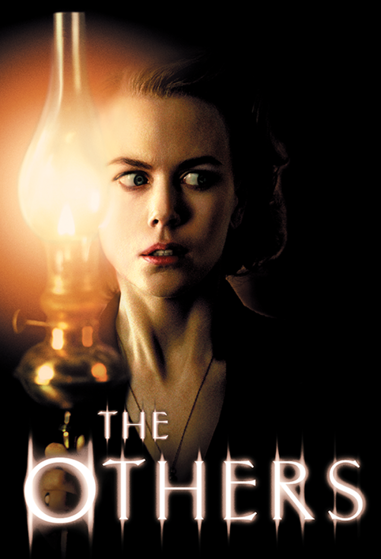 DİĞERLERİ / The Others