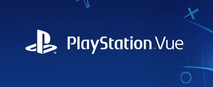 Sony'nin TV Servisi PlayStation Vue Android'e Geldi