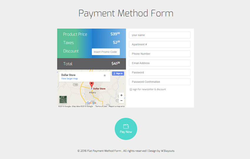payment_method_form