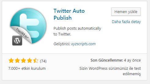 wordpress-twitter-auto-publish-eklentisi-5