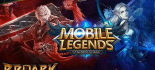 Mobile Legends: Bang Bang | Kahraman : Fanny | Android Oyun