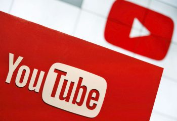 YouTube her gün 1 milyar saat video izletiyor