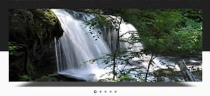 PhotoProwess Free HTML Templates