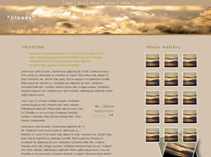 Free CSS  2680 Free Website Templates CSS Templates and