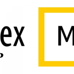 Send mail with Yandex SMTP