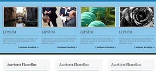 AquaBusiness Web Site Tasarımı