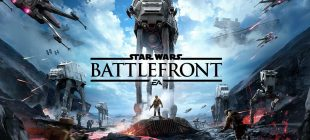 Star Wars Battlefront II – Single Player Trailer Yayınlandı