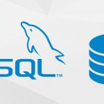 Getting and Maintaining a MySQL Database Backup with PHP